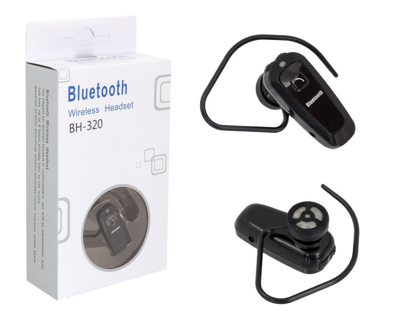 Гарнитура Bluetooth zc15c